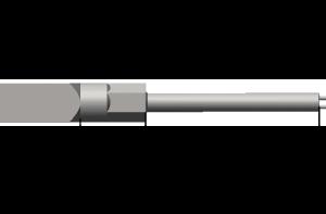 Термопреобразователь сопротивления платиновые ТСП 0311