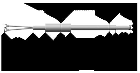 ТСП 9422 и ТСМ 9422 термопреобразователь сопротивления