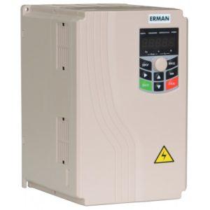 Частотные преобразователи cерии E-V300-P