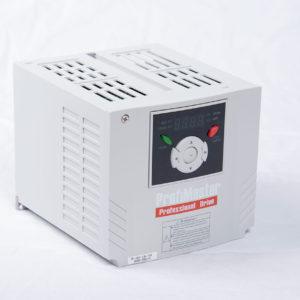 PM-G540 (3ф-400В) Трёхфазные преобразователи частоты, 0.4–22 кВт