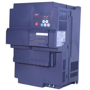 FR-CS84 (3ф-400В) Трехфазные частотные преобразователи, 0.4 до 15 кВт